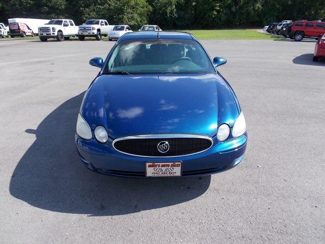 2005 Buick LaCrosse CX Shelbyville, TN 7