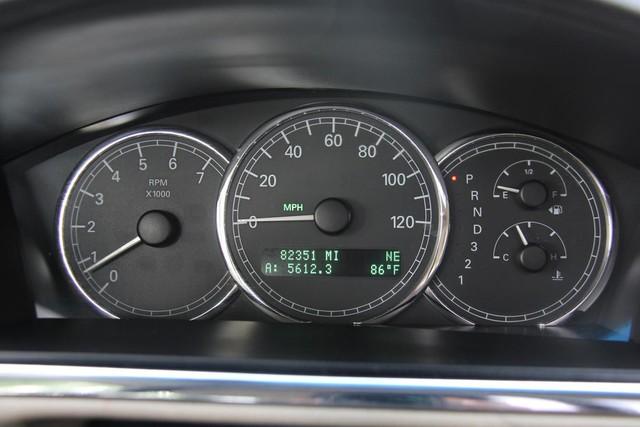 2005 Buick LaCrosse CXS Santa Clarita, CA 17