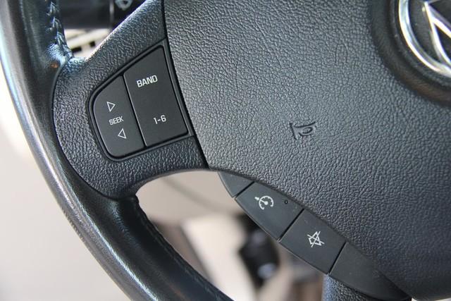 2005 Buick LaCrosse CXS Santa Clarita, CA 21