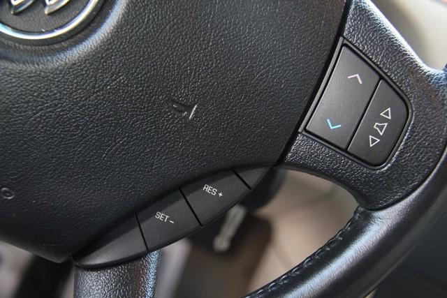 2005 Buick LaCrosse CXS Santa Clarita, CA 22