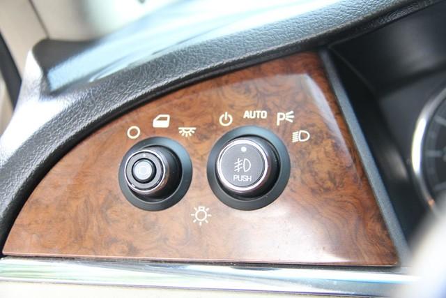 2005 Buick LaCrosse CXS Santa Clarita, CA 24