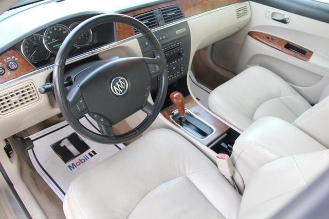 2005 Buick LaCrosse CXS Santa Clarita, CA 7