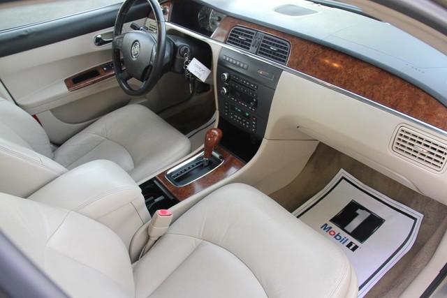 2005 Buick LaCrosse CXS Santa Clarita, CA 9