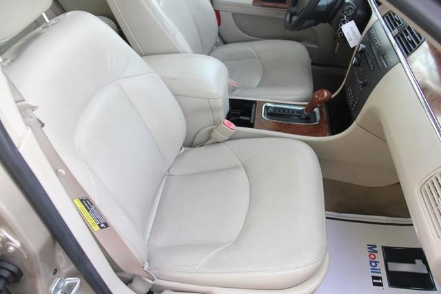2005 Buick LaCrosse CXS Santa Clarita, CA 14