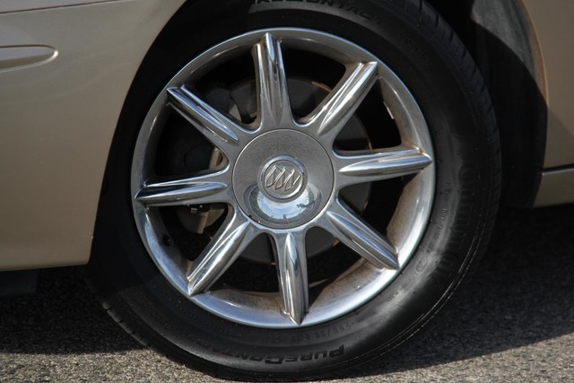 2005 Buick LaCrosse CXS Santa Clarita, CA 29