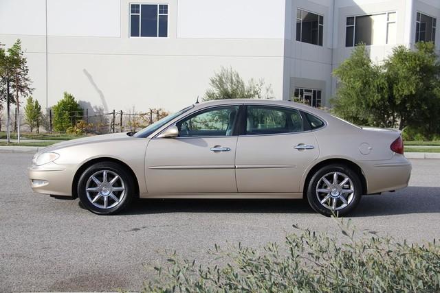 2005 Buick LaCrosse CXS Santa Clarita, CA 11