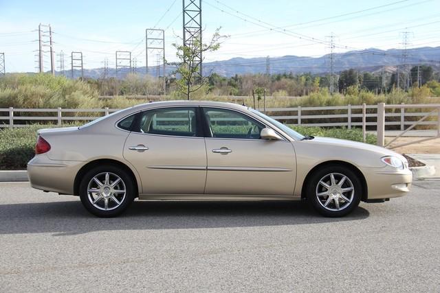 2005 Buick LaCrosse CXS Santa Clarita, CA 12