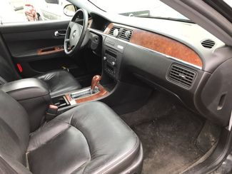 2005 Buick LaCrosse CXS  city MA  Baron Auto Sales  in West Springfield, MA