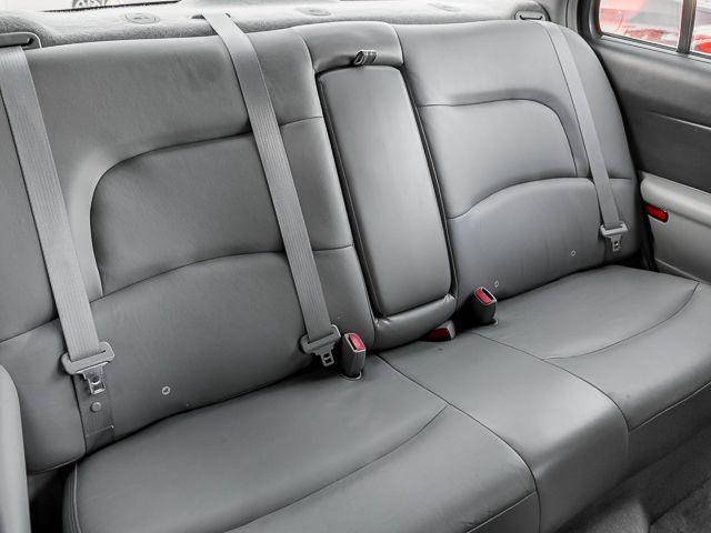 2005 Buick LeSabre Limited Burbank, CA 15
