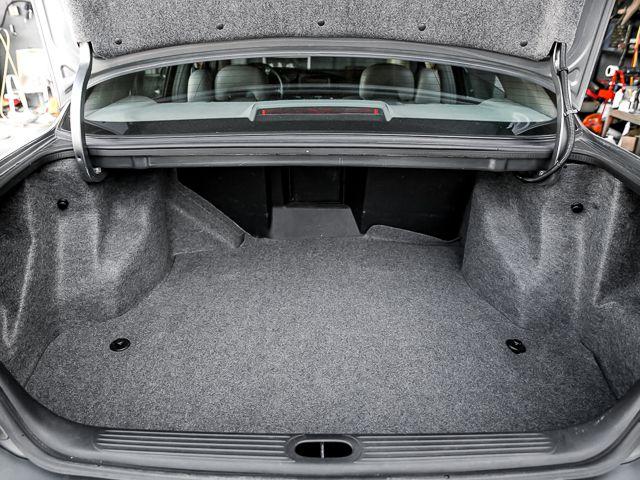 2005 Buick LeSabre Limited Burbank, CA 19