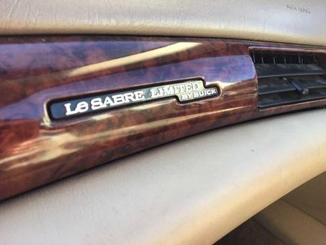2005 Buick LeSabre Limited | Champaign, Illinois | The Auto Mall of Champaign in Champaign, Illinois