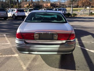 2005 Buick LeSabre Custom  city NC  Little Rock Auto Sales Inc  in Charlotte, NC