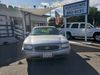 2005 Buick LeSabre Limited Chico, CA