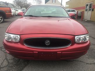 2005 Buick LeSabre Limited in Cleveland, OH 44134