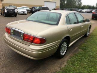 2005 Buick LeSabre Custom Farmington, MN 1