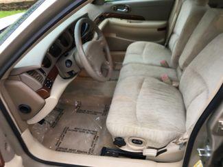 2005 Buick LeSabre Custom Farmington, MN 2