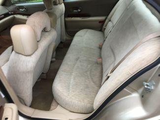 2005 Buick LeSabre Custom Farmington, MN 3