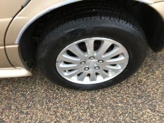 2005 Buick LeSabre Custom Farmington, MN 5