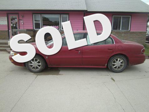 2005 Buick LeSabre Limited in Fremont, NE