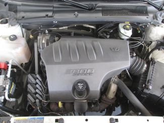 2005 Buick LeSabre Custom Gardena, California 14