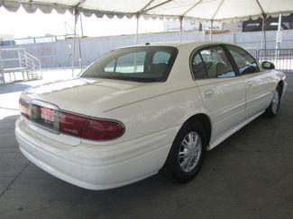 2005 Buick LeSabre Custom Gardena, California 2