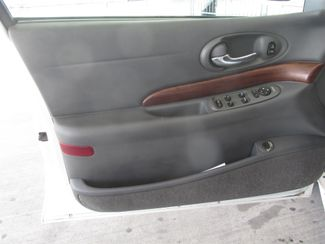 2005 Buick LeSabre Custom Gardena, California 8