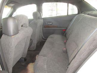 2005 Buick LeSabre Custom Gardena, California 9
