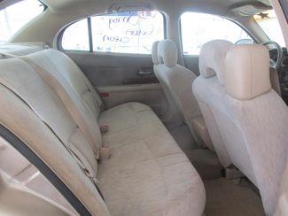 2005 Buick LeSabre Custom Gardena, California 11