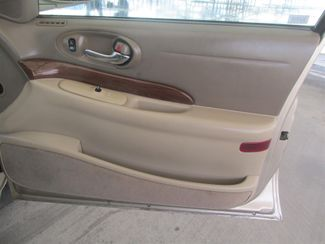 2005 Buick LeSabre Custom Gardena, California 12