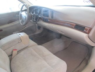 2005 Buick LeSabre Custom Gardena, California 7