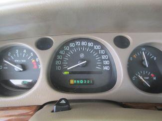 2005 Buick LeSabre Custom Gardena, California 5