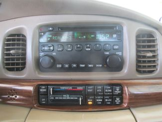 2005 Buick LeSabre Custom Gardena, California 6