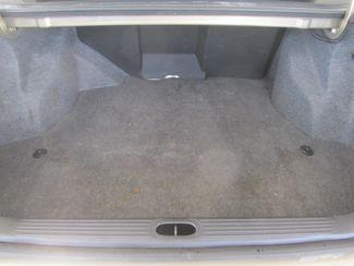 2005 Buick LeSabre Custom Gardena, California 10