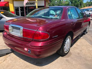 2005 Buick LeSabre Limited  city Florida  Automac 2  in Jacksonville, Florida
