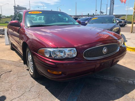 2005 Buick LeSabre Limited in Jacksonville, Florida