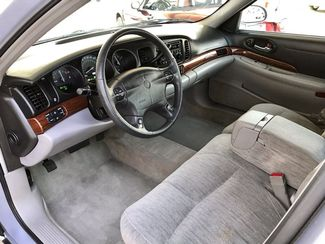2005 Buick LeSabre Custom Imports and More Inc  in Lenoir City, TN