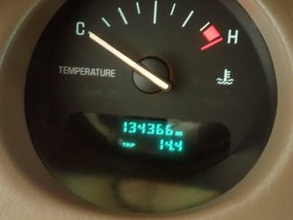 2005 Buick LeSabre Custom Lincoln, Nebraska 6