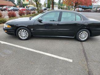 2005 Buick LeSabre Custom in Portland, OR 97230
