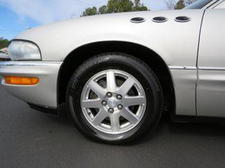 2005 Buick Park Avenue Batesville, Mississippi 14