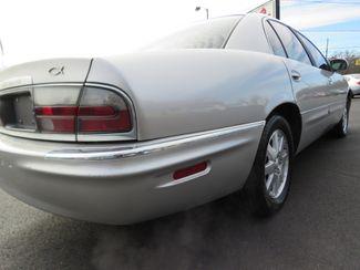 2005 Buick Park Avenue Batesville, Mississippi 13