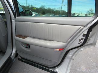 2005 Buick Park Avenue Batesville, Mississippi 28