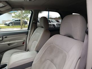 2005 Buick Rendezvous CX Dunnellon, FL 10