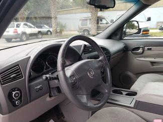 2005 Buick Rendezvous CX Dunnellon, FL 11