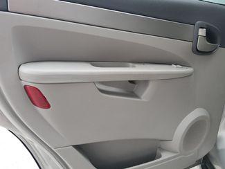 2005 Buick Rendezvous CX Dunnellon, FL 12