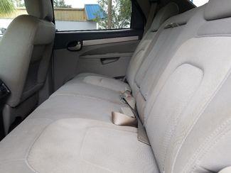 2005 Buick Rendezvous CX Dunnellon, FL 13