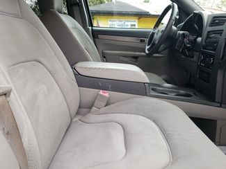 2005 Buick Rendezvous CX Dunnellon, FL 15