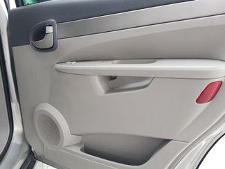 2005 Buick Rendezvous CX Dunnellon, FL 16