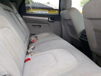 2005 Buick Rendezvous CX Dunnellon, FL 17