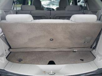 2005 Buick Rendezvous CX Dunnellon, FL 18