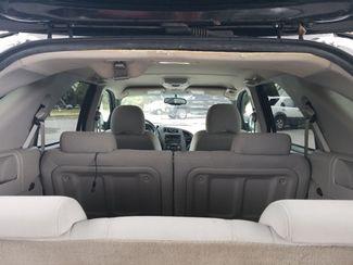 2005 Buick Rendezvous CX Dunnellon, FL 19